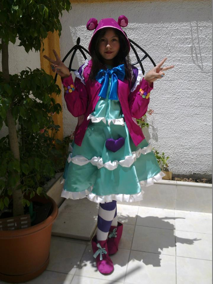 yoshibuya's Profile Picture