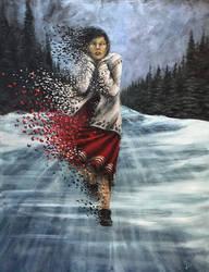 missing murdered indigenous women
