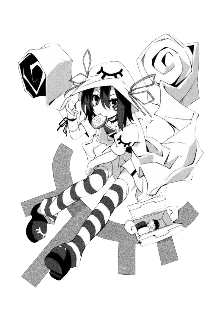 Partage de renders Merry_nightmare_render_2_by_xhazuki-d38jdm5