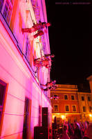 Night of Culture by vertiser