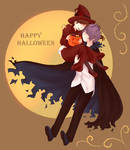 Ib Halloween