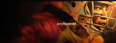fitz. by Nozirrah
