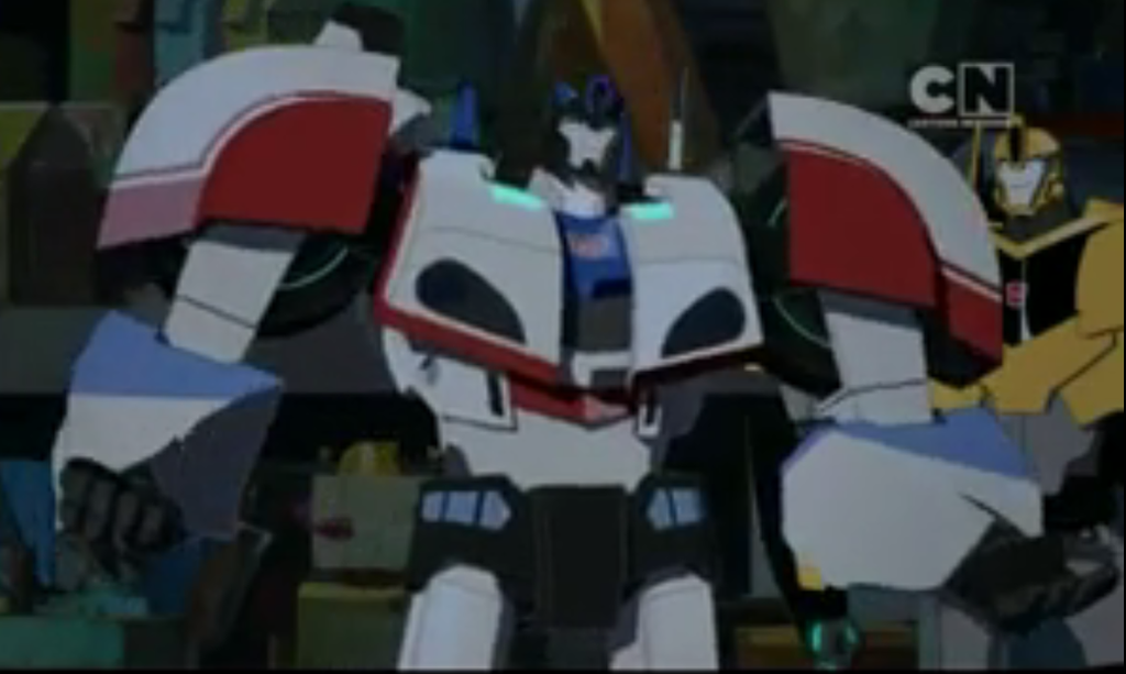 transformers robots in disguise episode 10