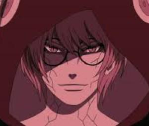 Playmoarnow's Profile Picture