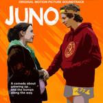 Juno CD Cover