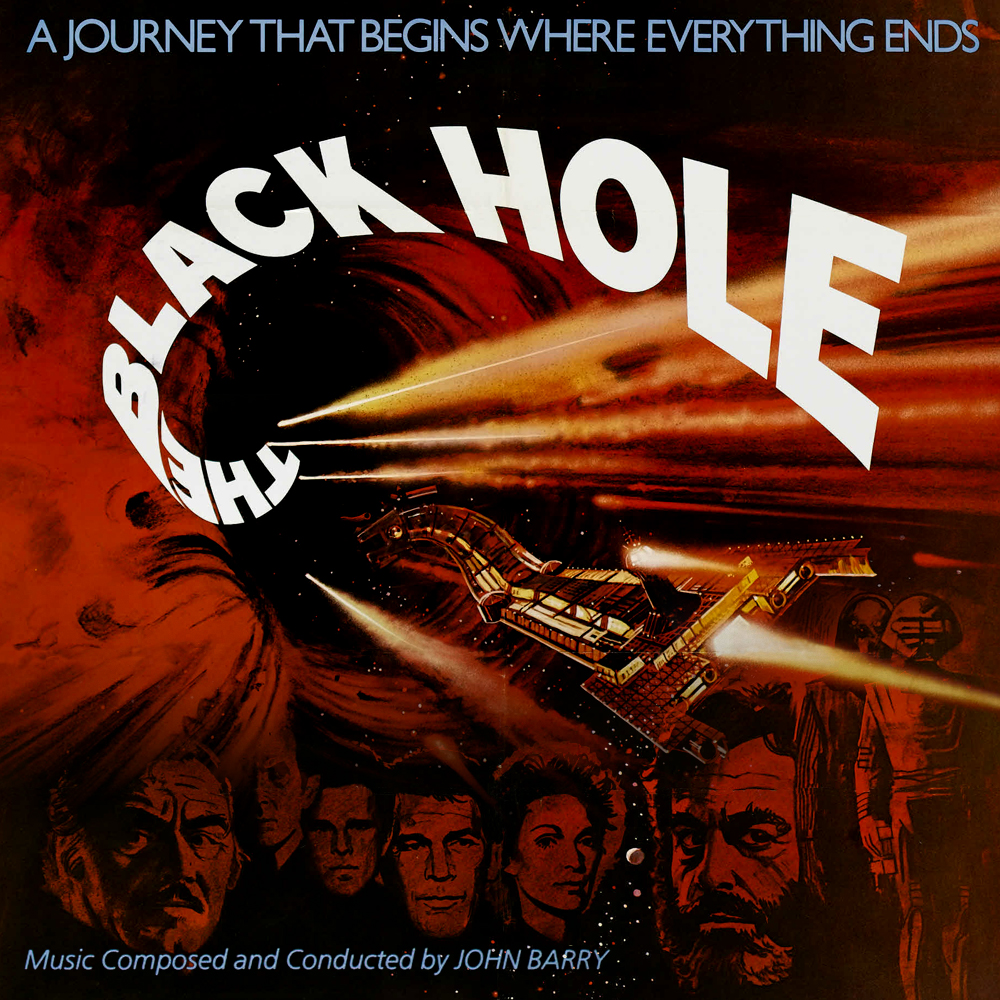 score the black hole - photo #16