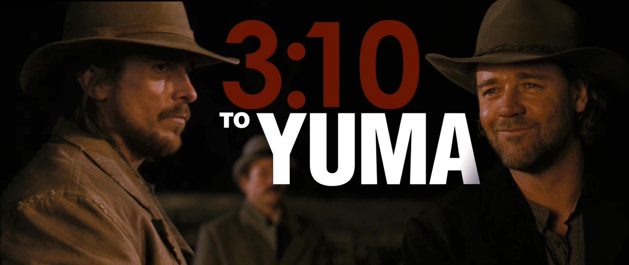 Image Result For To Yuma Movie