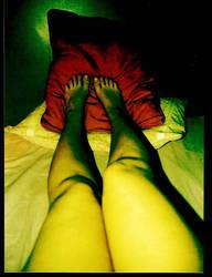 o by AliceCarroll