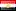 Mini Flag Egypt by Waheela