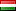 Member Nationalities Mini_flag_hungary_by_waheela-d7jyhmn