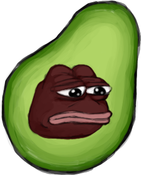pepe_sad_discord_avocado_by_smartnfunny-dci62bs.png
