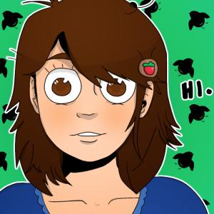 WishinStars's Profile Picture