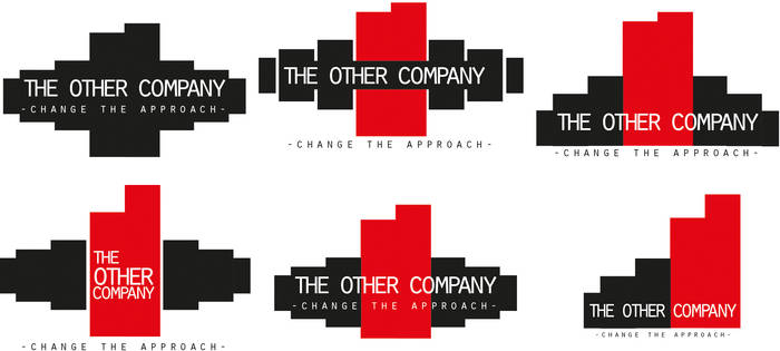 The Other Company Logo