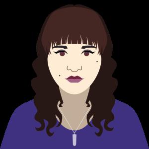 Bionic-heart's Profile Picture