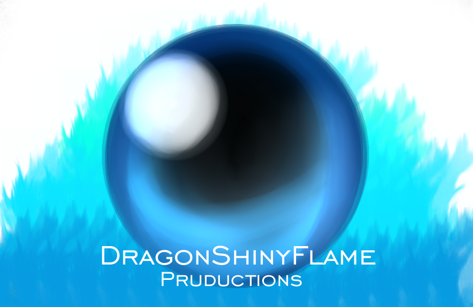 DragonShinyFlame's Profile Picture