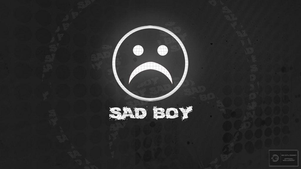 Hd sad boy wallpapers