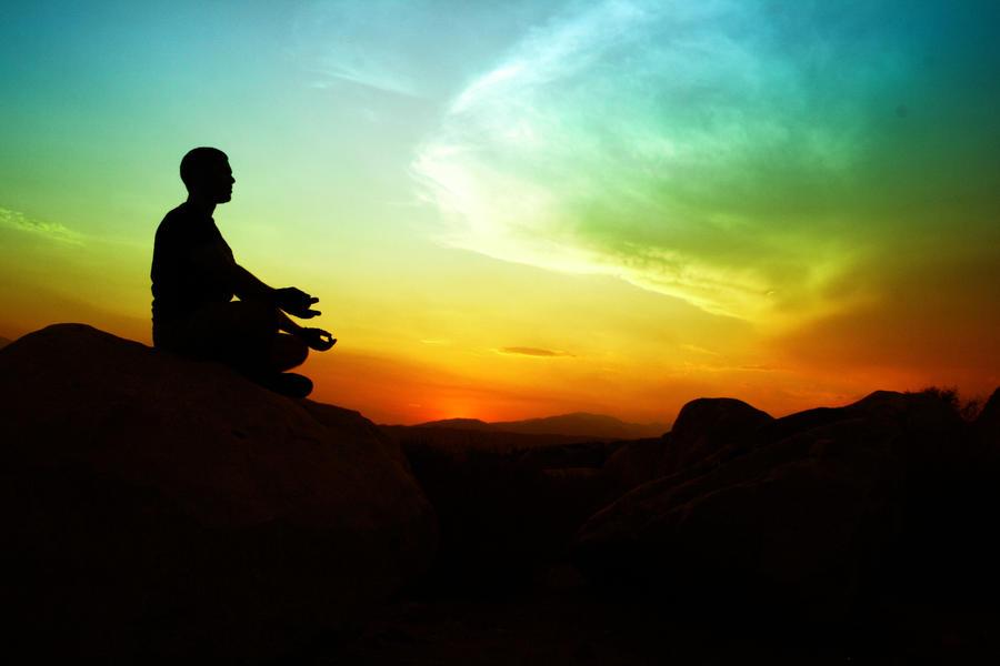meditimi - Meditimi Meditation_a_way_of_life__by_spidermancrd-d49vs3l