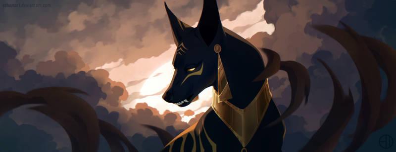 - Golden Dune