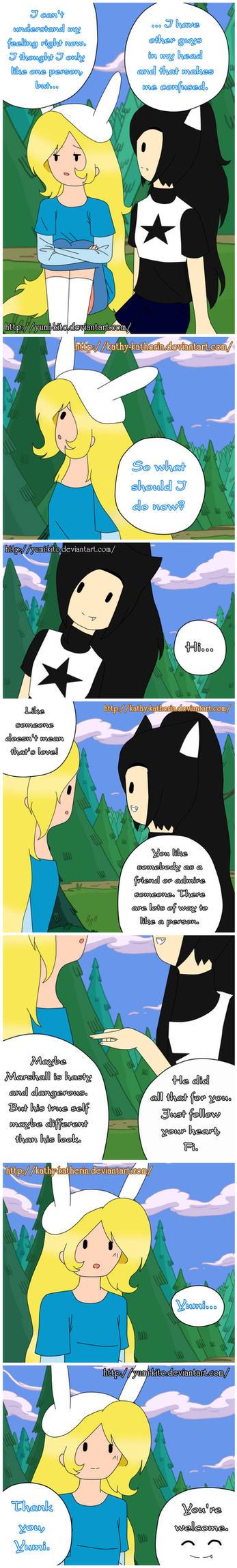 Summer Vacation page 42 by Yumi-kito