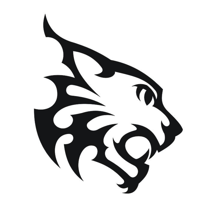 lynx logo by s t r i k e r on deviantart lynx logo by s t r i k e r on deviantart