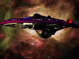 Vargas Nebula Beauty Shot by Dr-Taverner