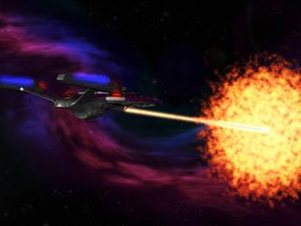 Yamatofire by Dr-Taverner