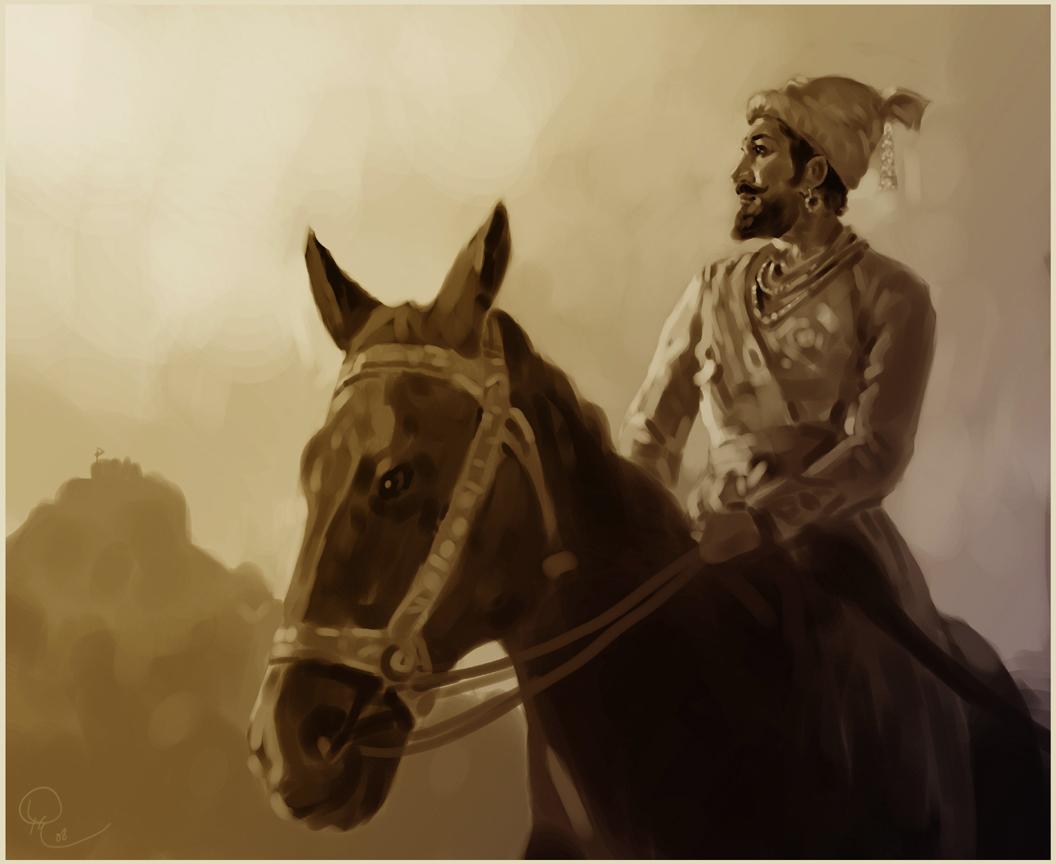 http://fc07.deviantart.net/fs36/f/2008/261/c/3/Chhatrapati_Shivaji_Maharaj_by_digants.jpg