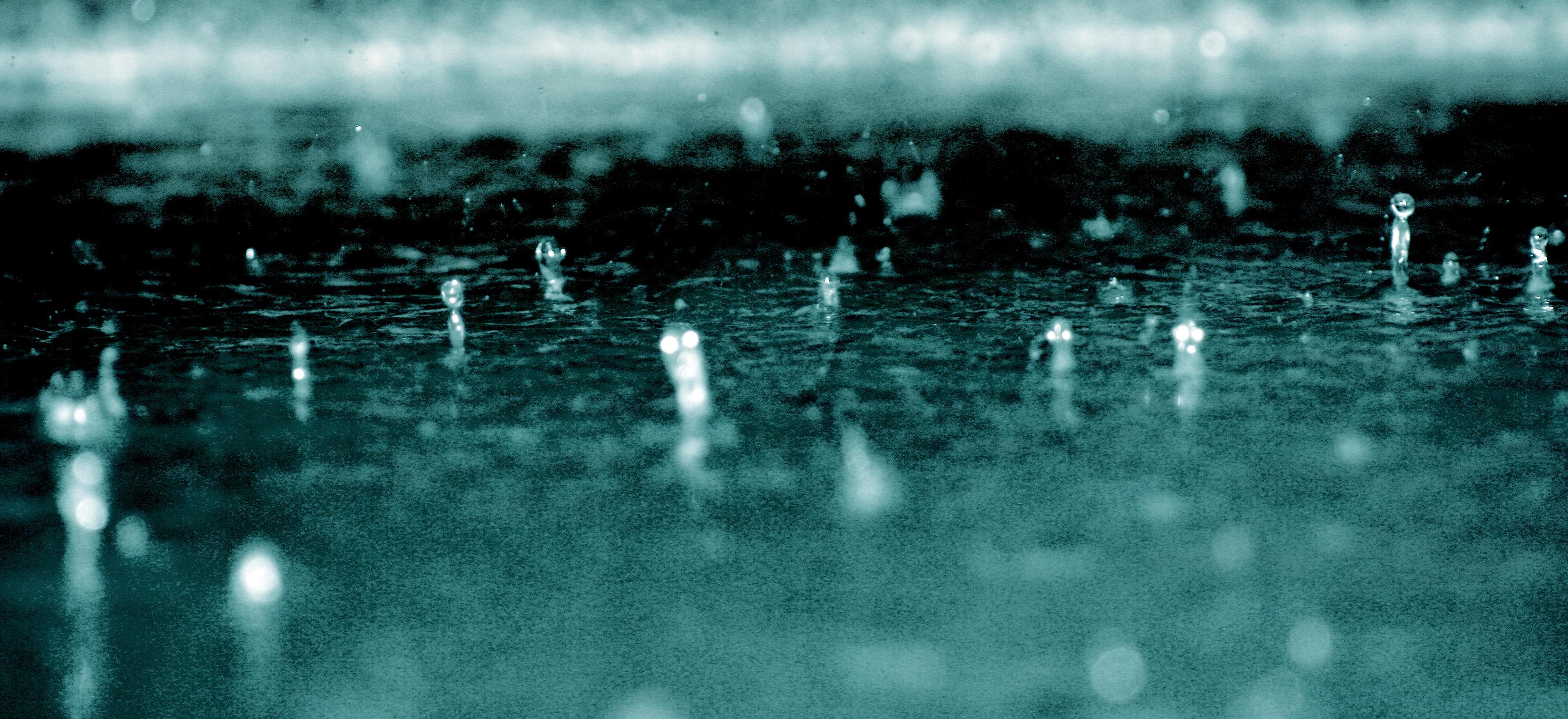 Tumblr gif backgrounds rain