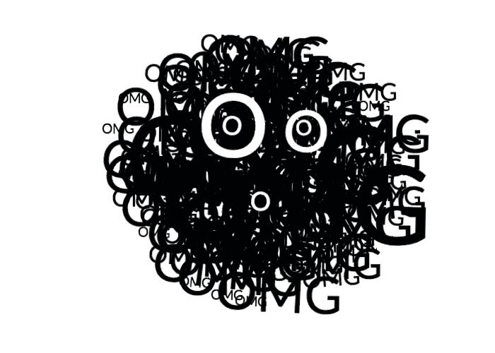 OMGOMGOMGOMGOMG by ZombieDogXwX
