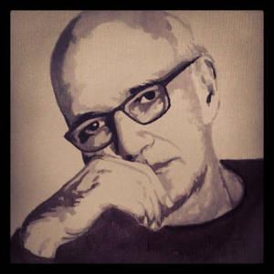Mr. Einaudi