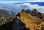 Esel mountain