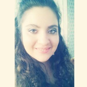 LizVici's Profile Picture
