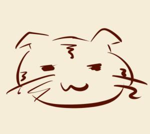 shin-akizuki's Profile Picture