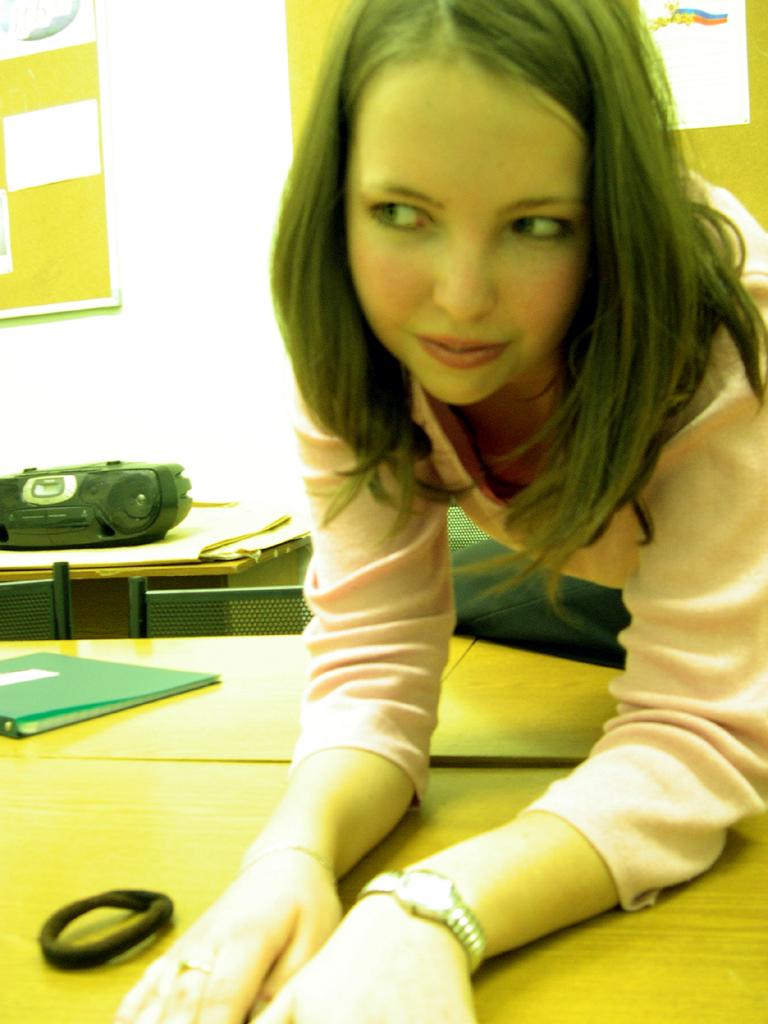 Webcam horny girls