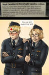 APH - Awesome, eh?