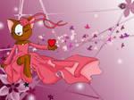 Happy S.Valentines Day