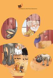 Gianni's farm 01