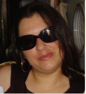 PaulaFrade's Profile Picture