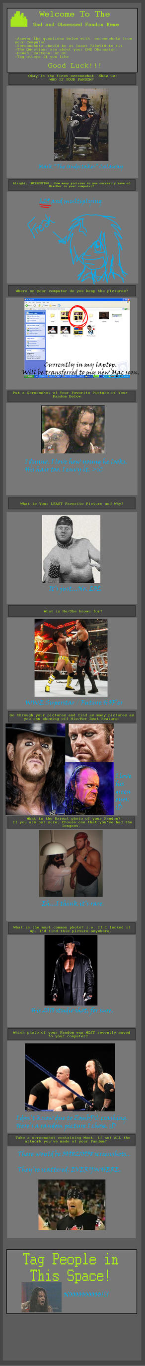WWE Fandom Meme by R-D-V-fan