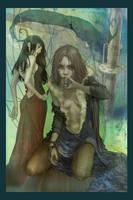 cover 3 by ayanimeya