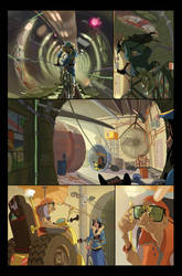LO Page 5 by ayanimeya