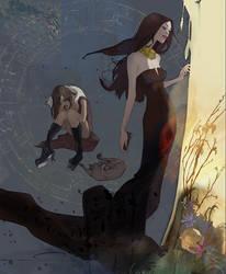 Cover2 by ayanimeya