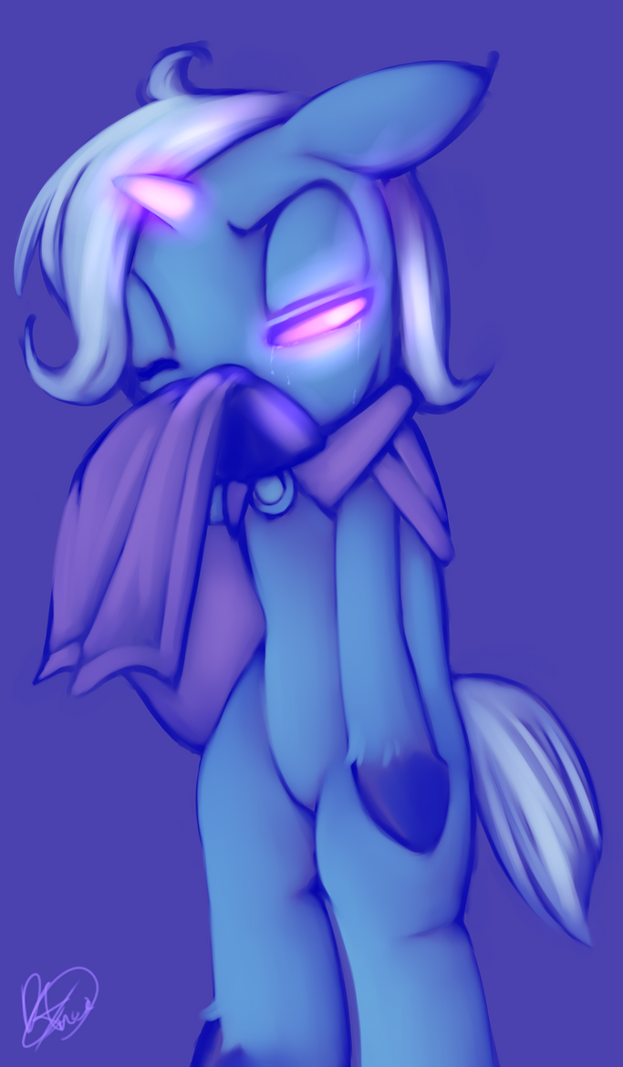 http://pre11.deviantart.net/61b0/th/pre/i/2011/331/a/0/the_cute_and_sad_trixie_by_theshadowbrony-d4hg5vd.png