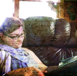 CornellGirl216's Profile Picture