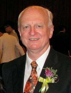 DenisMurrell's Profile Picture