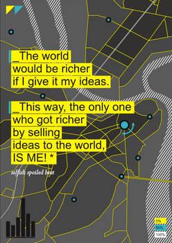 sell 2D world