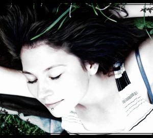 MCValerianA's Profile Picture