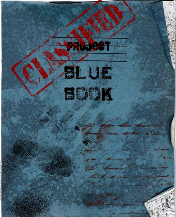Project-Bluebook's Profile Picture