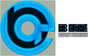ebagfx's Profile Picture
