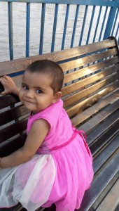 sohalam's Profile Picture